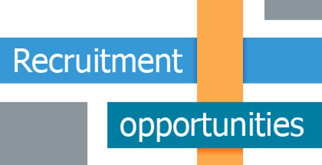 recruitment-opportunities