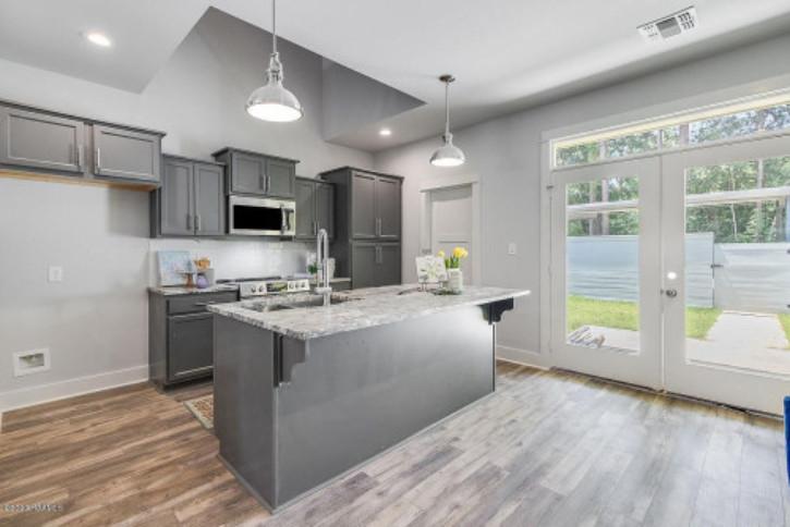 remodel your kitchen in Hacienda Heights