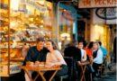 Creative Ways Restaurateurs Are Making Their Business Work
