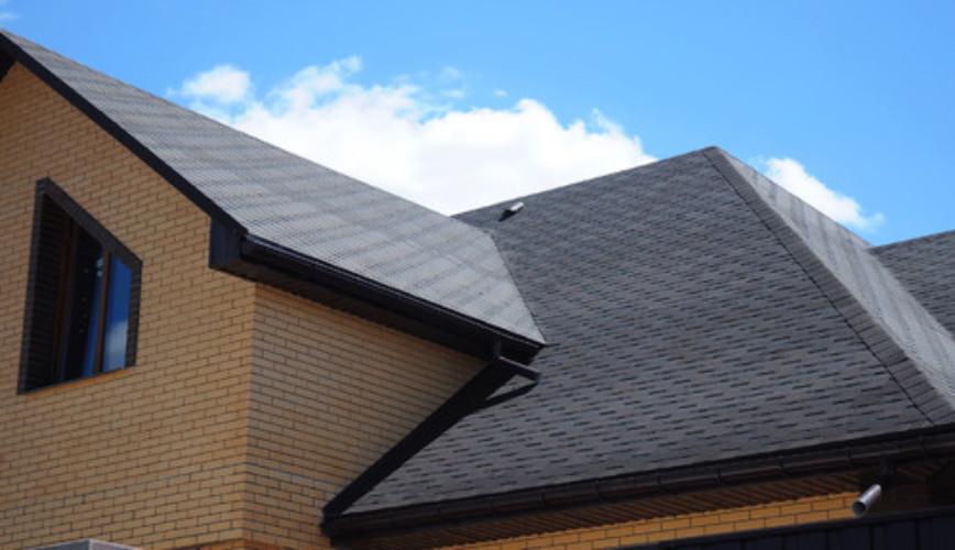 roofing contractors in Glendale