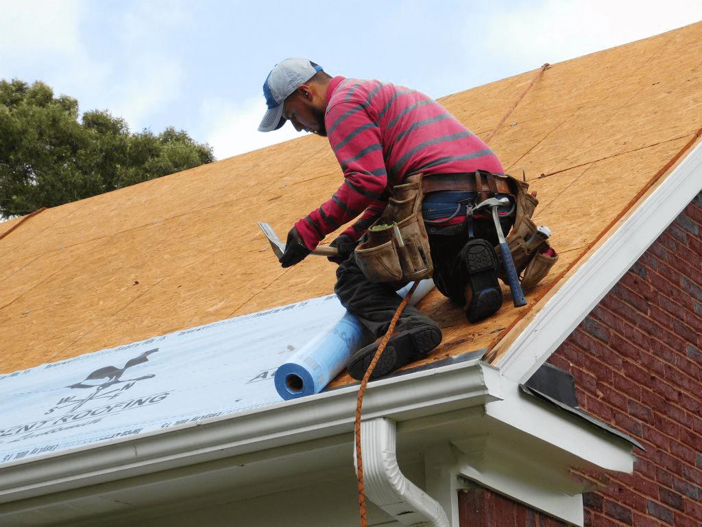 roofing-contractors-nyc