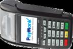 website Payment Gateway Technology, Transaction Platform, Spice Money AEPS Login, AEPS Login