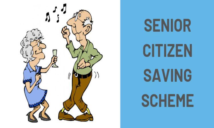 senior-citizen-saving-scheme