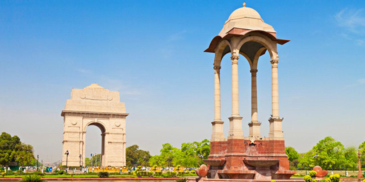 senior citizen tour packages from delhi
