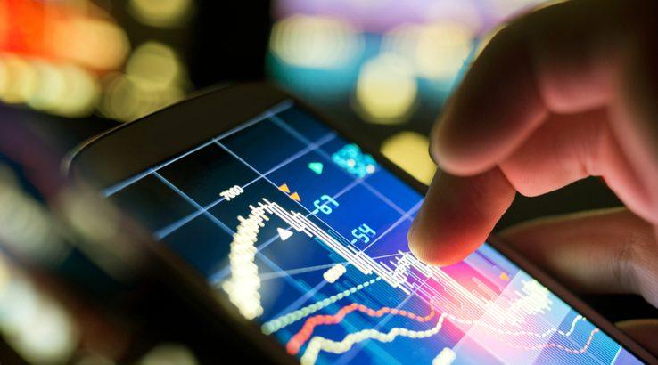 shutterstock-phone-market-price-crypto-738x410 (1)