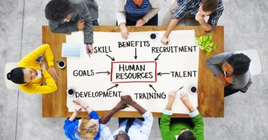 HR Software Increase Workplace Transparency