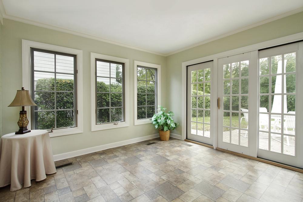 aluminium sliding-windows-brisbane