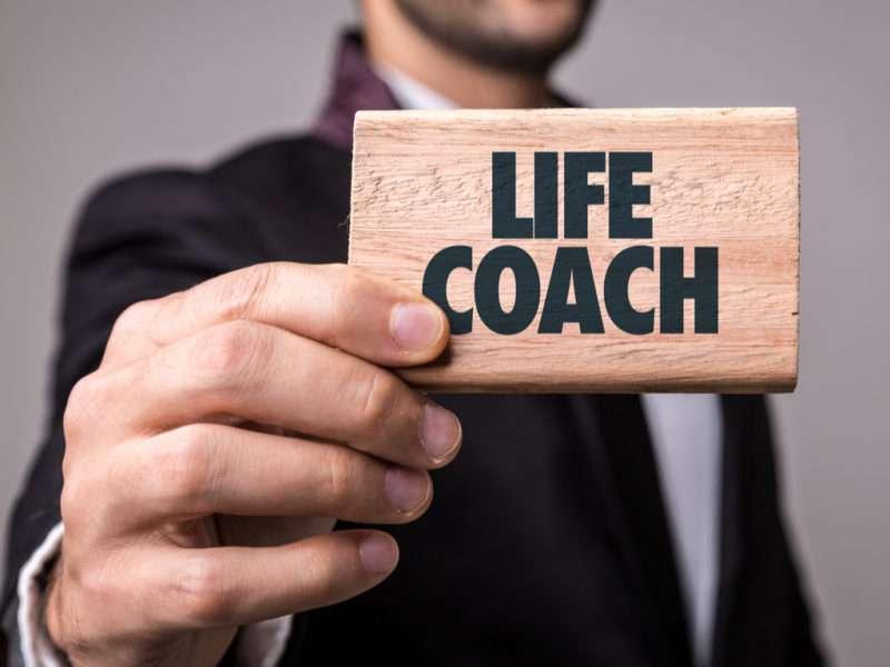 life mentor