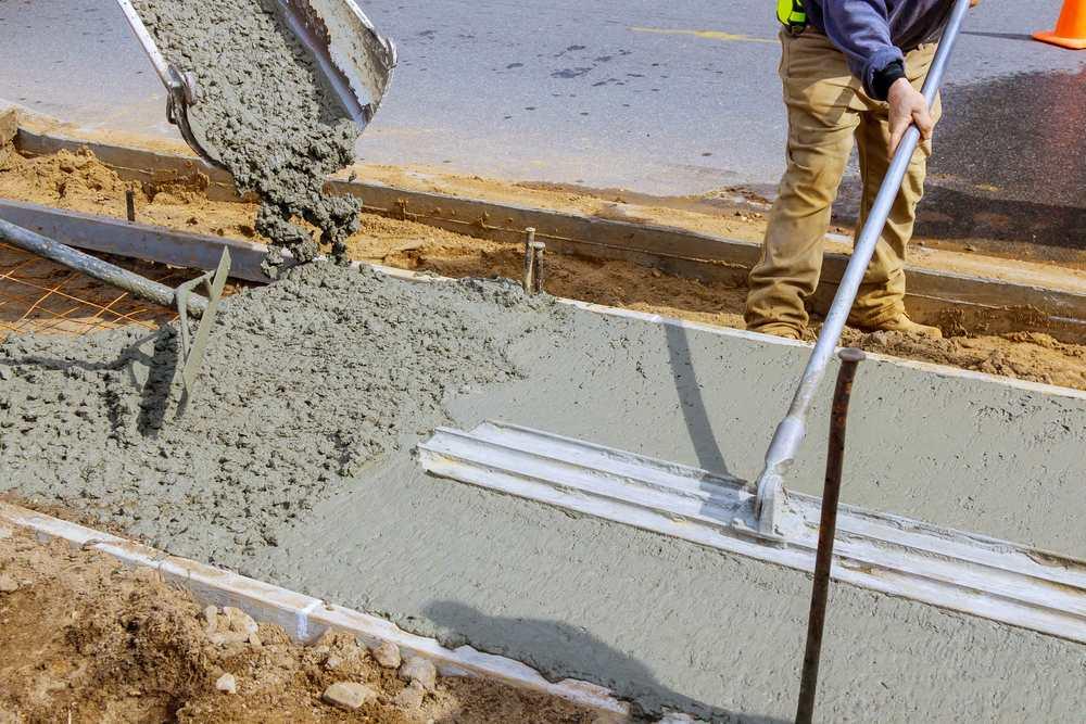 sidewalk-repair-nyc-sidewalk-dismissal-inspection-checklist-by-experts