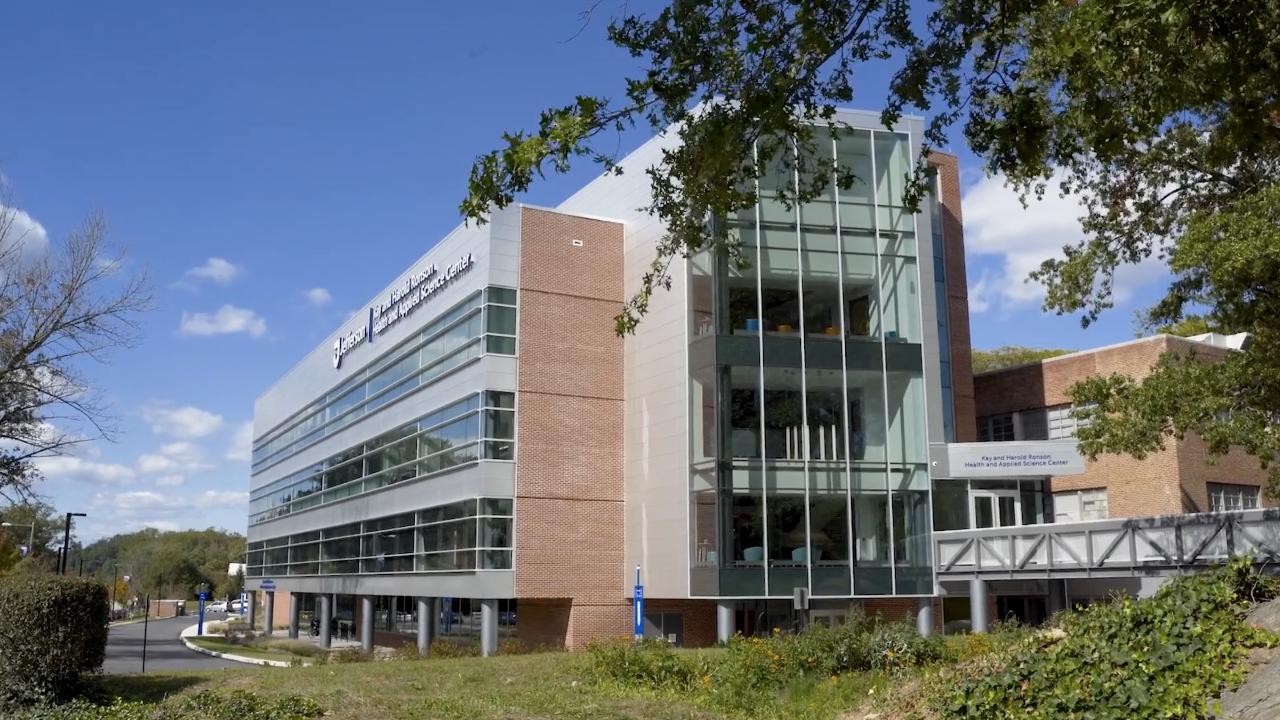 sidney-kimmel-medical-college