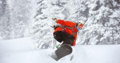 ski rental Camelback