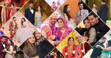 punjabi+marriage+in+delhi