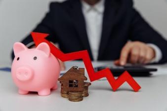 Homebuyers in MI