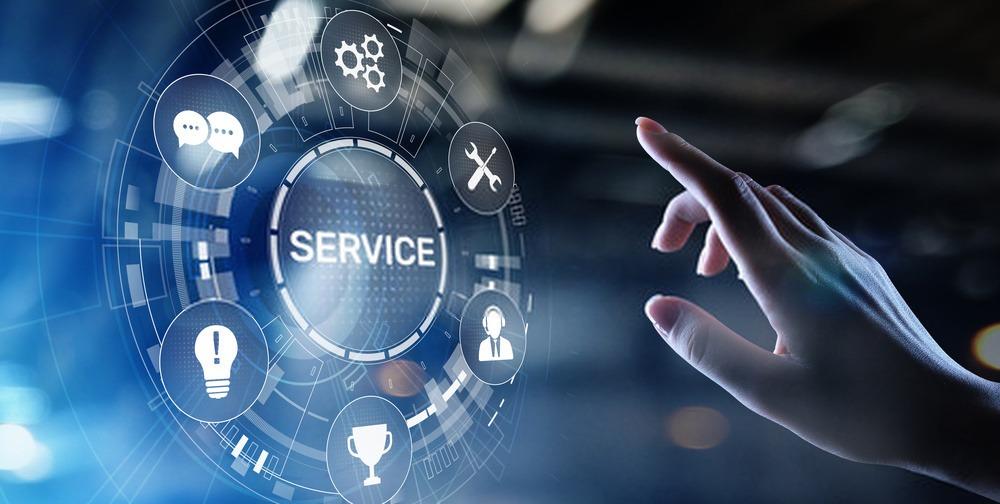 start service business