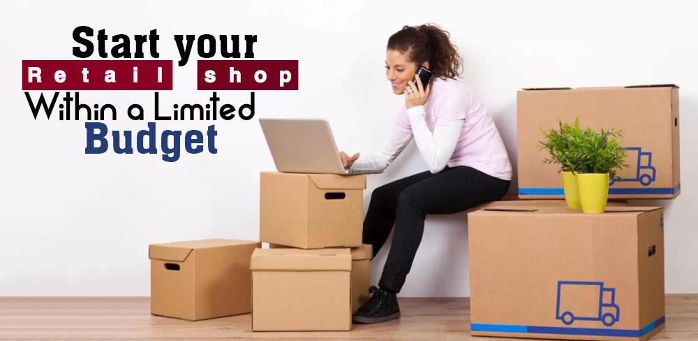 retail-shop-retail-boxes-wholesale