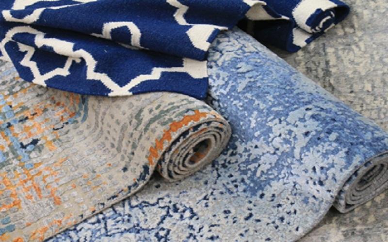 carpet wholesaler