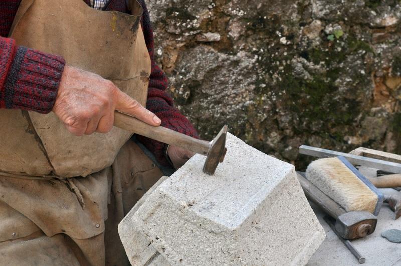 stonemason newport