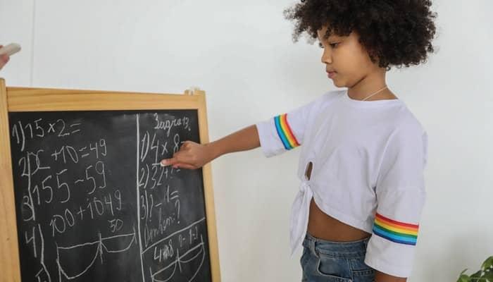 study math classes for kids (1)