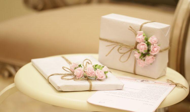 stylish corporate gifts