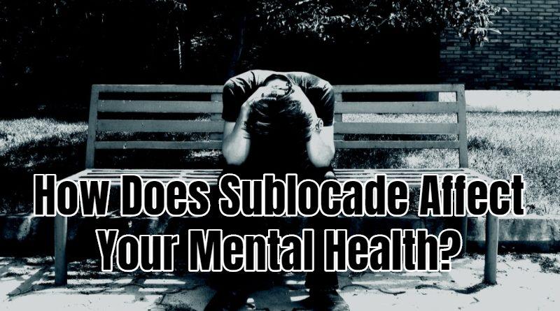 sublocade doctors near me