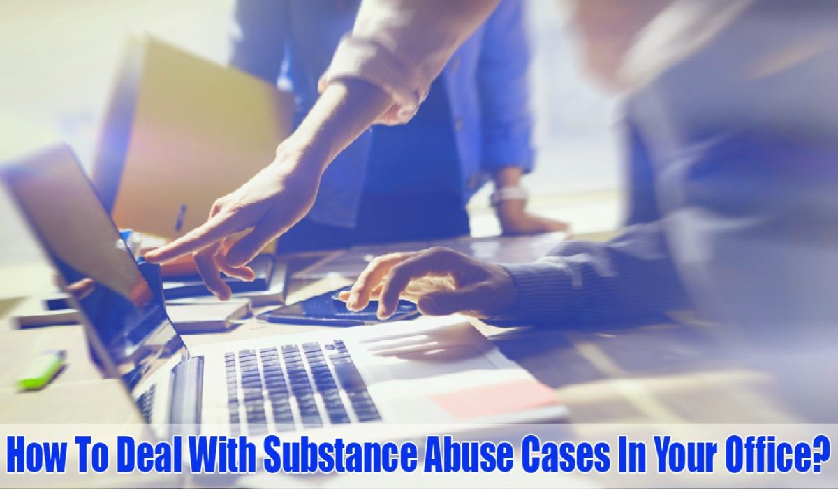 suboxone treatment doctors providence