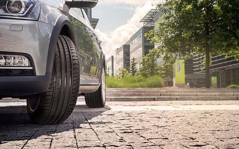 Tyres Birmingham