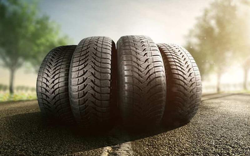 Summer Tyres Darlington