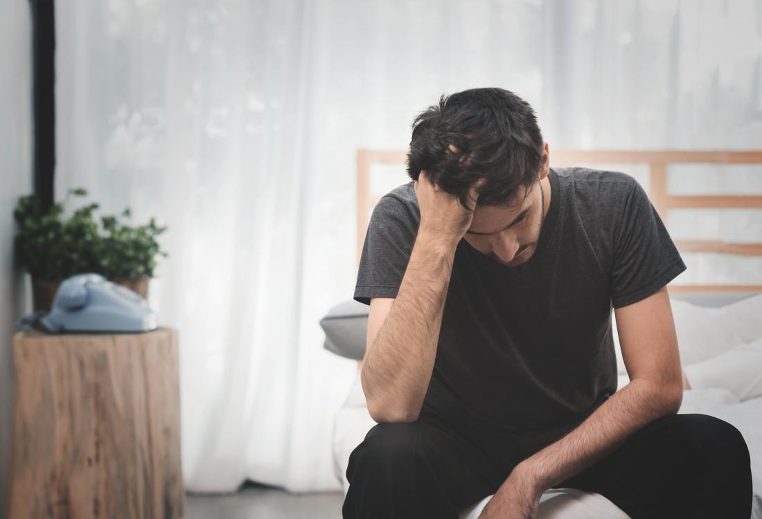 Take Cenforce To Treat Erectile Dysfunction