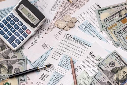 tax-preparation-Brampton