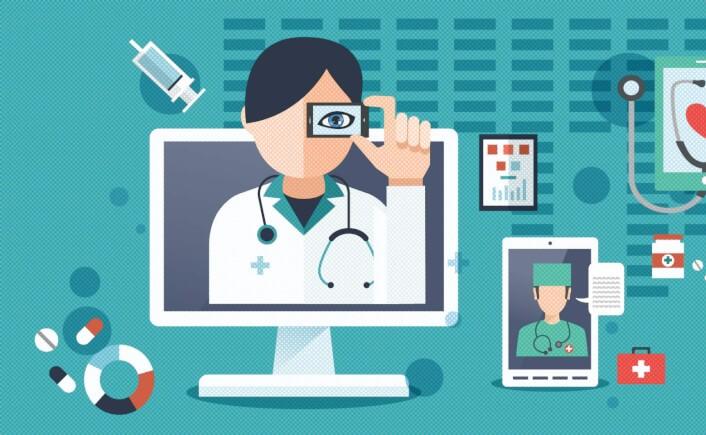 New Era in Healthcare