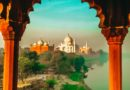 Most Searched Top Six Historical Places of India