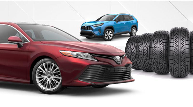 tire repair Ellenwood GA