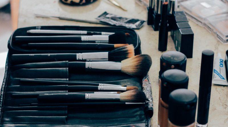 Beauty Marketing