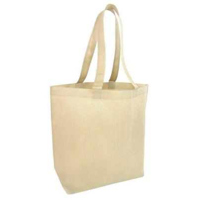 tote-bags-wholesale-bagzdepot-4370237620329_2x_1