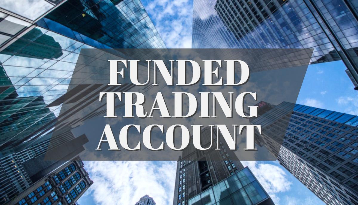 trading-account