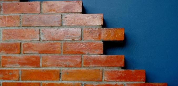 types of bricks - Shaheen Brick Company