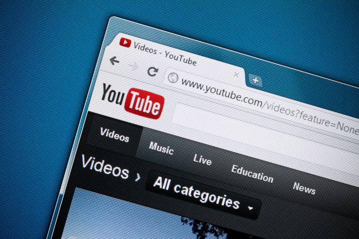 buy 10k youtube subscribers