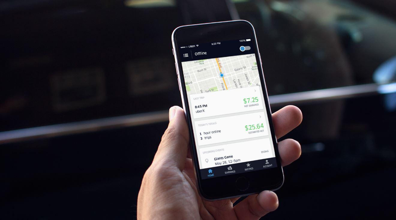 uber-car-hire