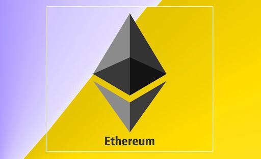 Ethereum white paper