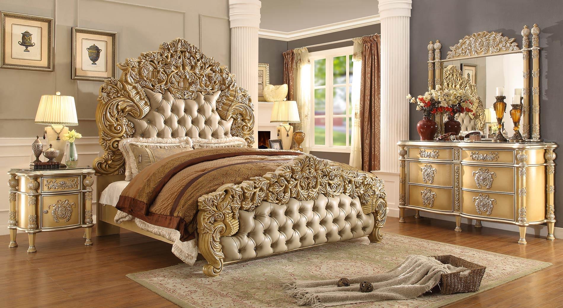 used-furniture-buyer-in-dubai
