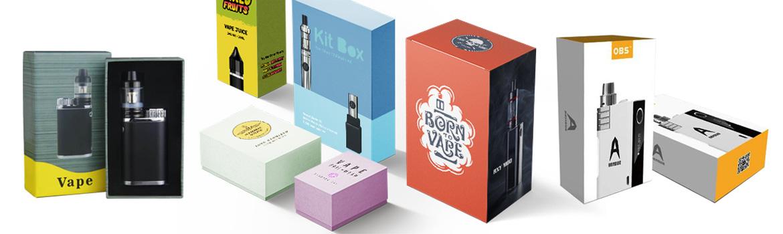vape-packaging