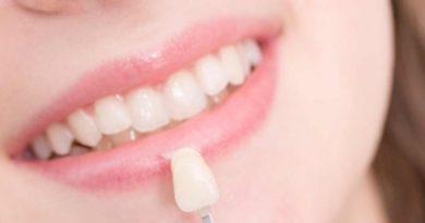 Hcf Dental Centres