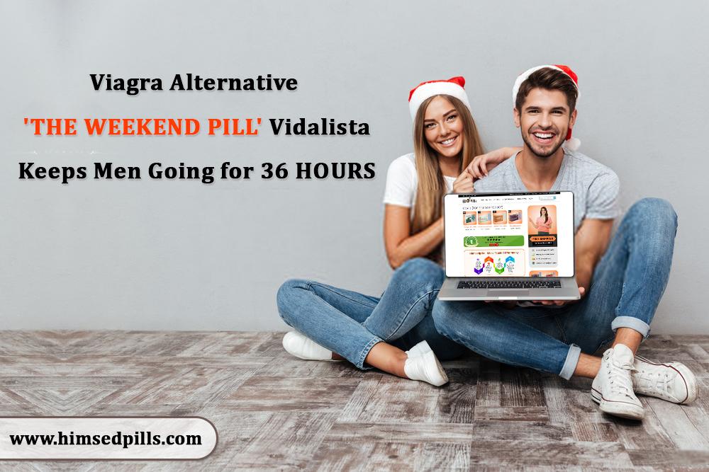 Vidalista, Vidalista 40, Vidalista 40 Reviews, Vidalista Tadalafil, Buy Vidalista 40mg Onlin