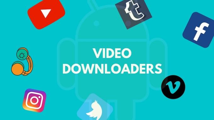 video downloaders