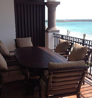 Oceanfront Vacation Condos Mexico, Resorts In Puerto Morelos Mexico, Mexico Oceanfront Vacation Rentals, Vacation Home Rentals In Mexico, Places To Stay In Puerto Morelos, Puerto Morelos Vacation Condo Rentals