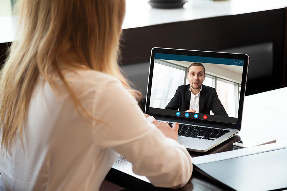 virtual-instructor-led-training