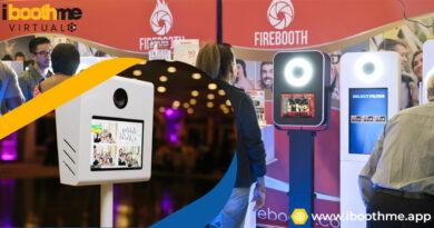 virtual photobooth