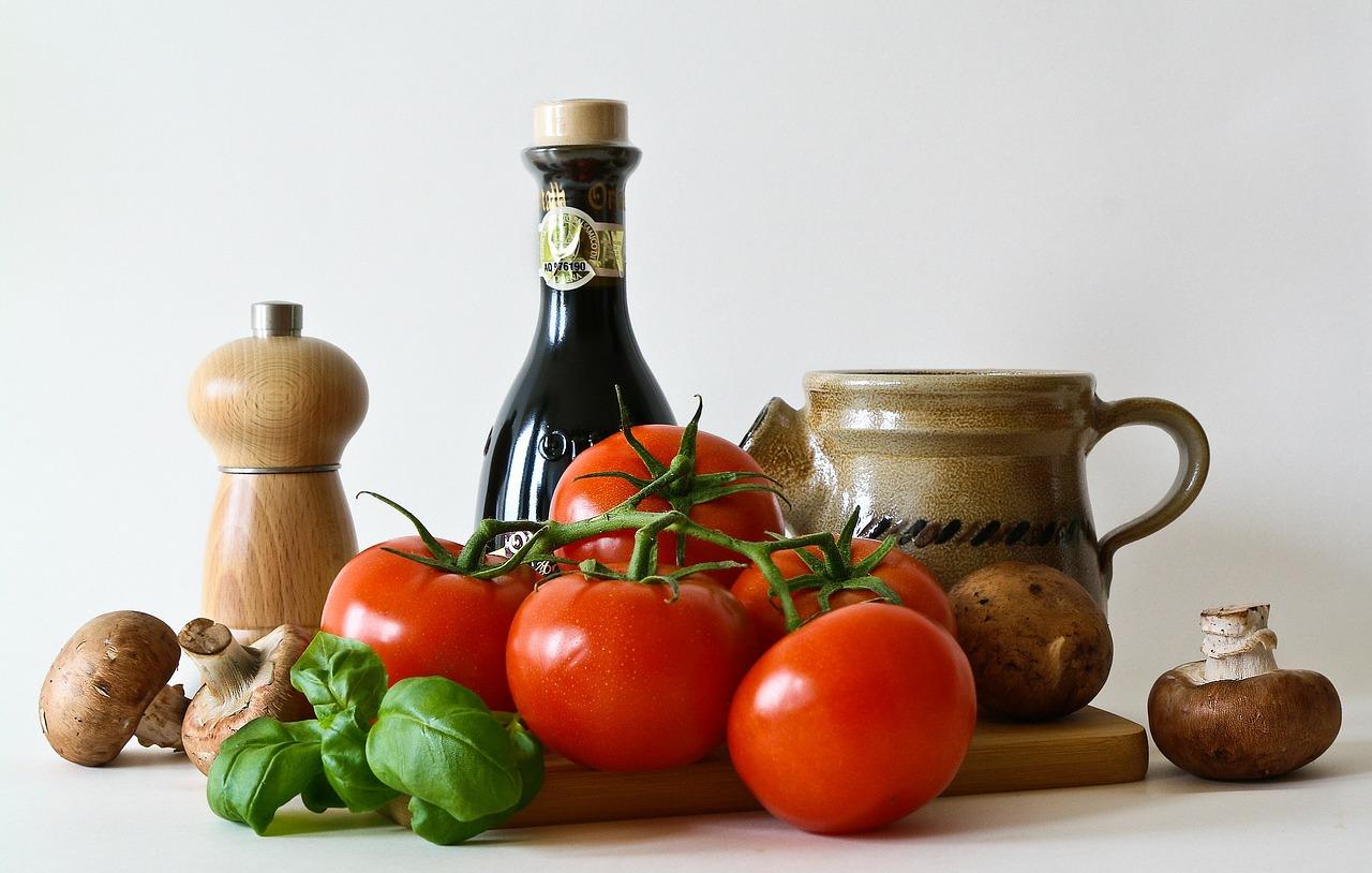 Vitamin Deficiency In A Healthy Way