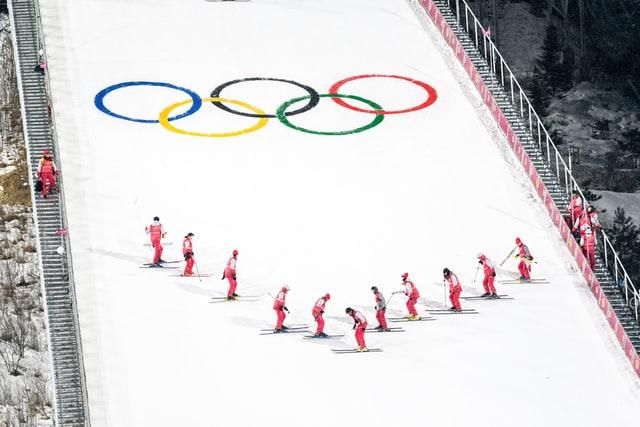 Olympiad Examinations