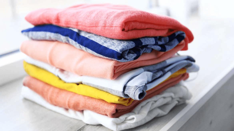 wash and fold near me
